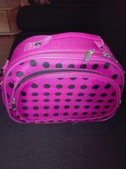 Mädchentasche neuwertig