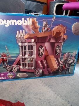 Playmobil Katapult 4837: Kleinanzeigen aus Bellheim - Rubrik Spielzeug: Lego, Playmobil