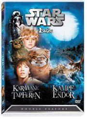 DVD NEU in Folie Star