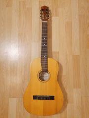 Original Cosmotone Konzertgitarre 1305 von