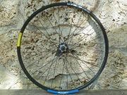 Retro Mtb-Laufrad Vorderrad 26 RITCHEY