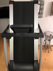 Laufband cardiostrong TR70i
