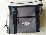 Fahrradtasche für den Gepäckträger