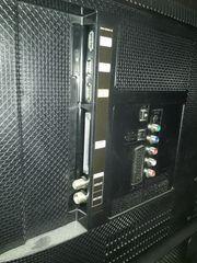 Samsung Full-HD TV UE40J515 sehr