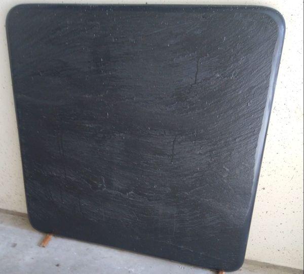 Echt Solnhofer Granitsteinplatten