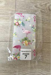 I-Phone 7 Hülle