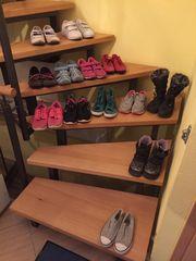 new style 0acb1 8e36f Schuhe in Ludwigshafen - Bekleidung & Accessoires - günstig ...