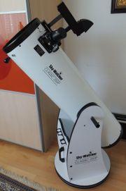 Teleskop Dobson