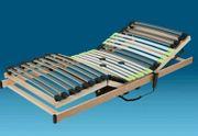 Elektr Lattenrost 90x100 cm