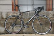 Specialized Tarmac S-Works Campagnolo Super