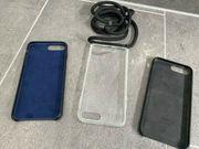 Apple iPhone 8 plus - 2