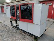 FERROMATIK-MILACRON K 40 D-S Spritzgussmaschine