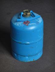 Gasflasche 901 von Campingaz campinggas