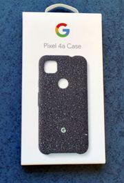 Original-Google Case - Schutzhülle - für Pixel