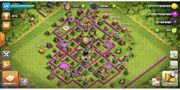 clash of clans acc th