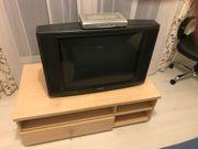 Telefunken Farbfernseher mit 70 cm