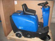 FLOORTEC R 360 P Benzin