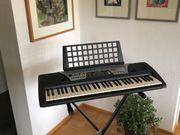Keyboard Yamaha PSR-175