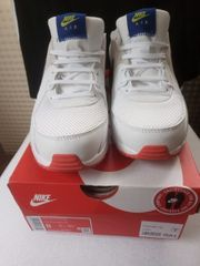 Nike Air Max EXCEE Gr