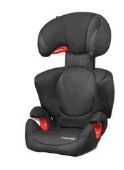Autositz Kinder Kindersitz Kinderautositz Maxi