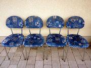 Stühle für Küche Ess- Kinderzimmer