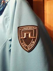 Lindeberg Primaloft Schisnorak Damen