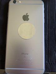 Verkaufe IPhone 6S Plus 16