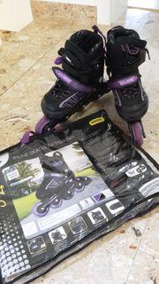 Inline Skates Gr 29-33