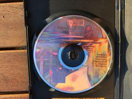 Software: Anwendungen, Tools - MS Office 2003 für Schüler