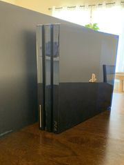 PlayStation 4 Pro 500 Million