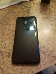 Samsung s8 schwarz 64gb