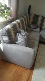 Couch und Sessel Hersteller Karl