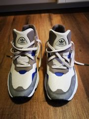 Adidas YUNG-96 SCHUHE Gr 46