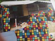 Hobby wohnwagen 535