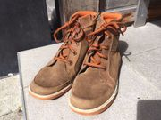 Timberland Boots Stiefel Gr 39