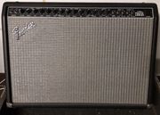 Gitarrenverstärker Fender Ultra Chorus 2x12