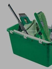 gebäudereinigung sucht aufträge Reinigung in