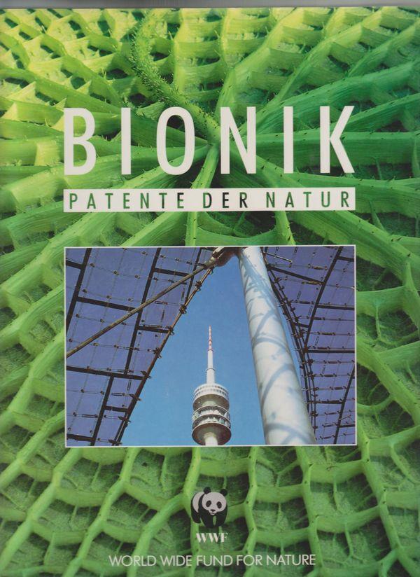Bionik Buch