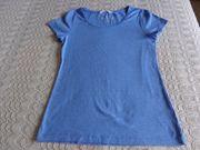 Herren - Shirt T-Shirt ca Gr