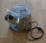 Clatronic Ice Crusher Typ IC2800