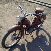 Simson SR 2 Bj 1959