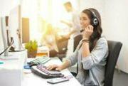 Call-Center-Agent m w d Düsseldorf