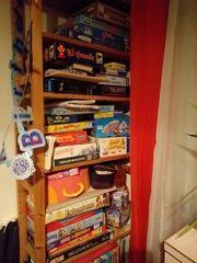50 Kinderspiele Lernspiele Quizspiele Brettspiele