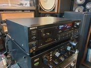 Sony TC K 750 770