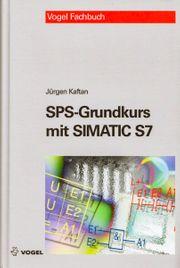 3 Fachücher Vogel Fachverlag SPS