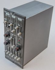 Synthesizer Roland System-100m Modul 110 -