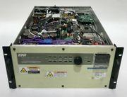 MKS ENI GHW-55A Genesis 13