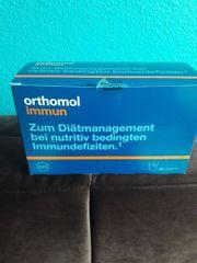 Orthomol immun 29 Beutel