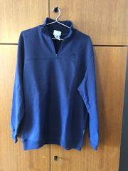 Adidas Pullover Damen Gr 42