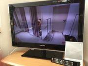 Samsung LED TV UE 32B